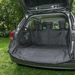 Thunderpaws Pet Car Seat Cover