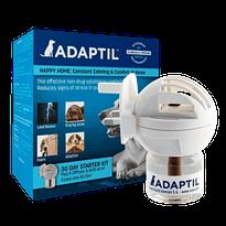 Adaptil Dog Calming Plugin