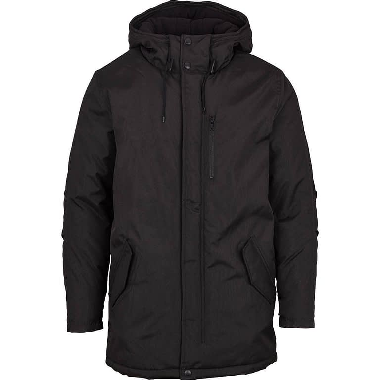 Kronstadt James Jacket