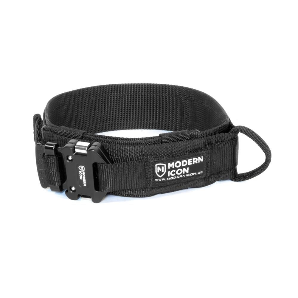 Modern Icon dog collar